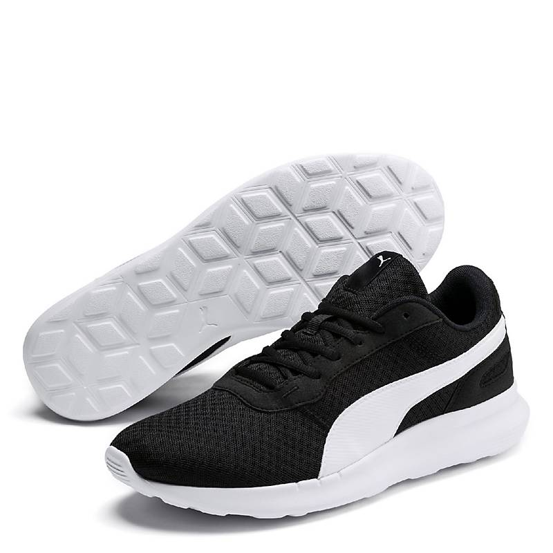 zapatillas de mujer puma running