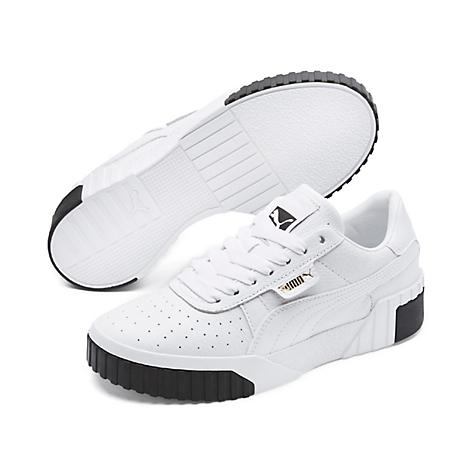 oferta zapatillas puma mujer