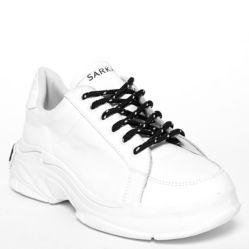 ce70a2c1 Zapatillas Mujer - Falabella.com