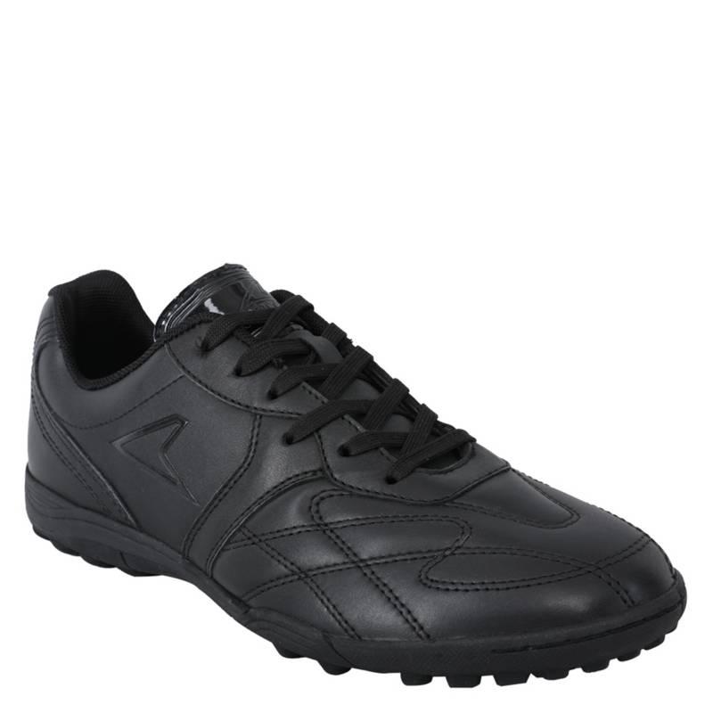 POWER - Zapatillas de Fútbol