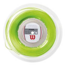 WILSON - Cuerda Synthetic Gut Power 16