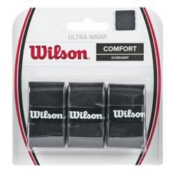 WILSON - Ultra Wrap