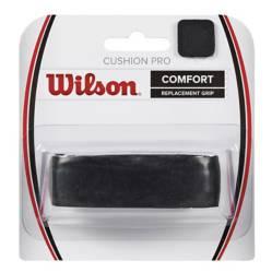 WILSON - Grip Cushion Pro