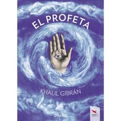 ORIGO - El Profeta