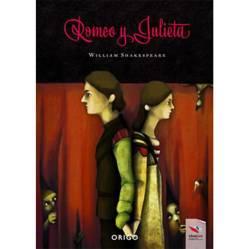 ORIGO - Romeo Y Julieta