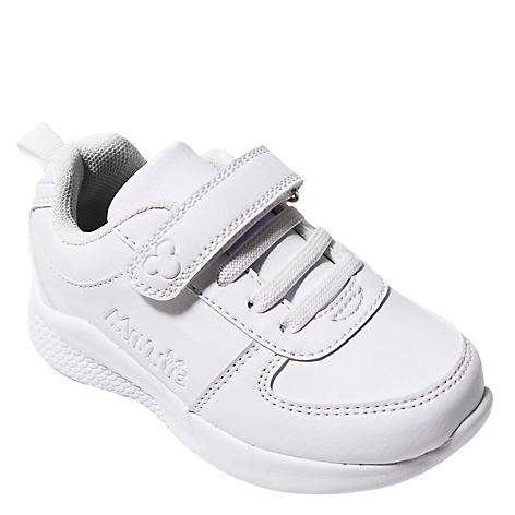 c67e9c059 Zapatillas infantiles 2MN307 Minnie - Falabella.com