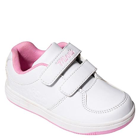 5d21a6f43 Zapatillas infantiles 2MN309 Minnie - Falabella.com