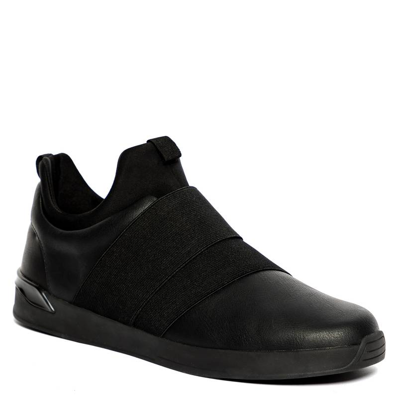 CALL IT SPRING - Zapatos Casuales Ciliberti
