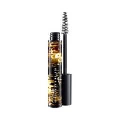 MAC - Máscara Waterproof Up For Everything