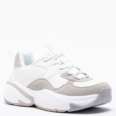 zapatillas skechers mujer ripley ventas
