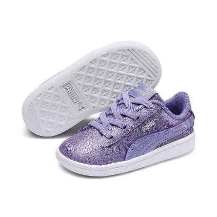 zapatillas nike para niños en saga falabella