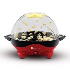 BLANIK - Máquina de Pop Corn BPCM018