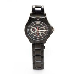 f1137ad41b Relojes - Falabella.com