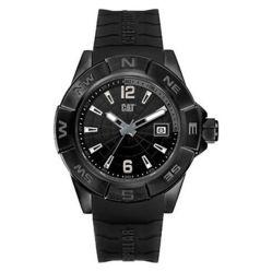 0fa8c04e1702 Relojes - Falabella.com