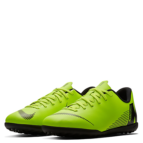 Nike Fútbol Fútbol Vaporx Fútbol Vaporx Zapatillas Zapatillas Zapatillas Zapatillas Vaporx Fútbol Nike Nike xtQhdCBsro