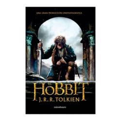 PLANETA - El Hobbit