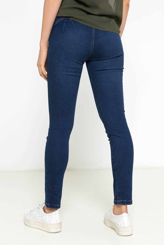 MOSSIMO - Jean Skinny Mujer