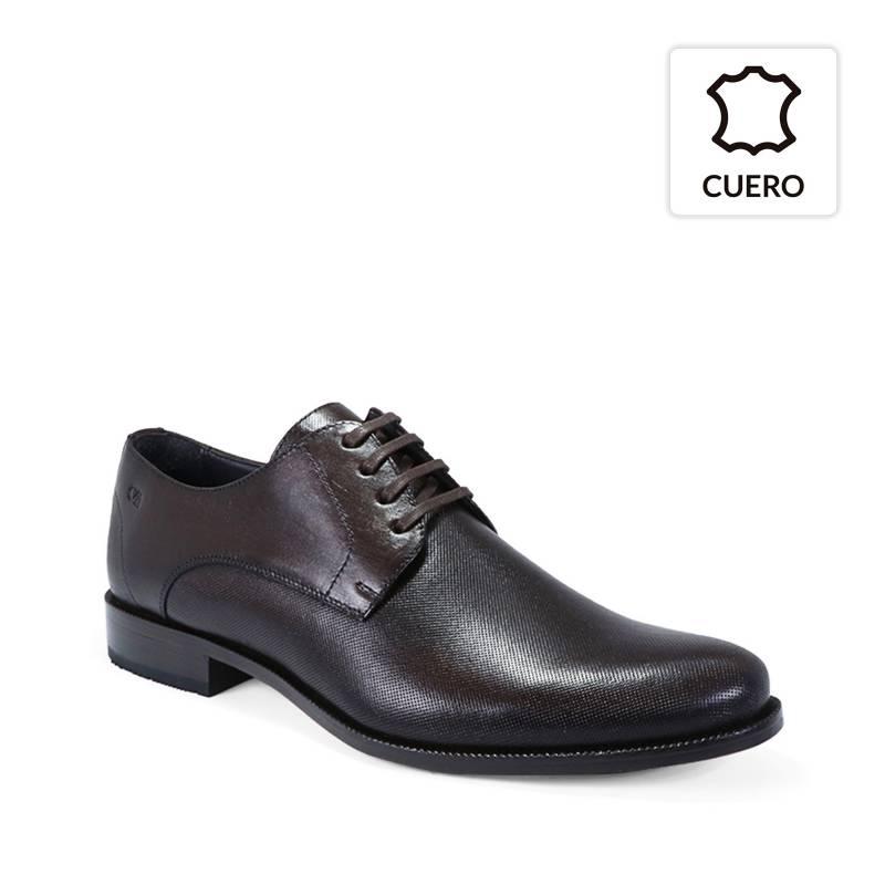 CALIMOD - Zapatos Formales Vae