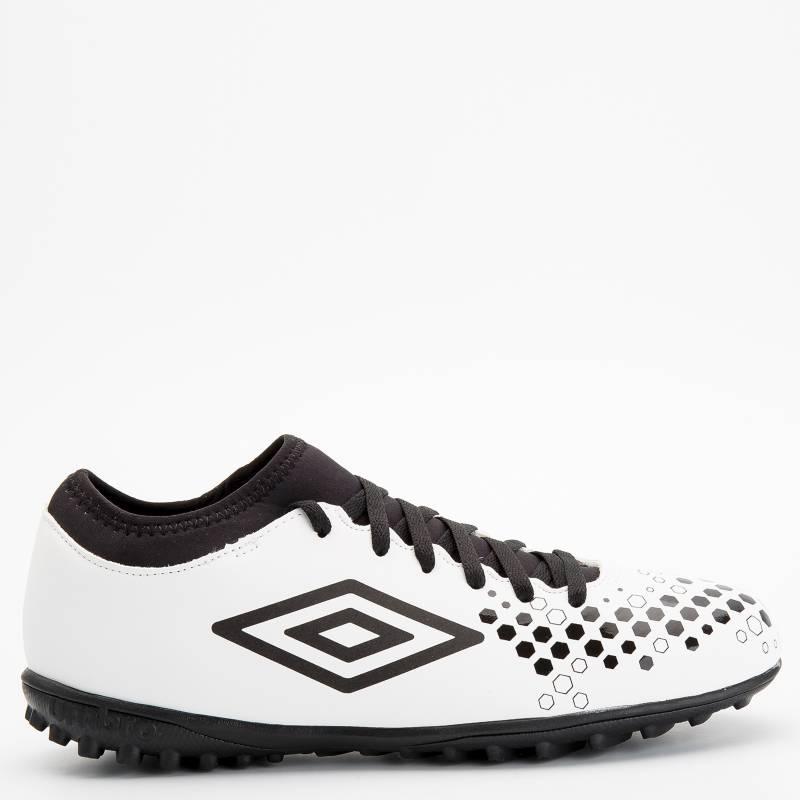 UMBRO - Zapatillas de Fútbol