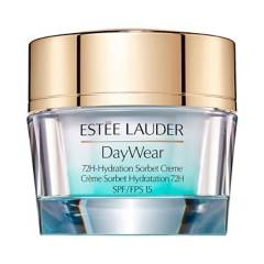 ESTEE LAUDER - Hidratante Daywear Sorbet 50Ml