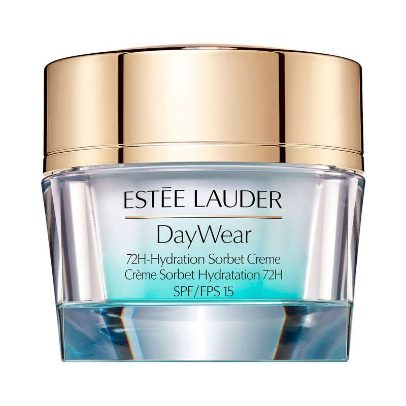 ESTÉE LAUDER - Hidratante Daywear Sorbet 50Ml