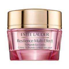 ESTEE LAUDER - Contorno de Ojos Resilience - 15ml