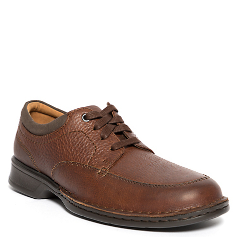 Zapatos Casuales Northam Pace