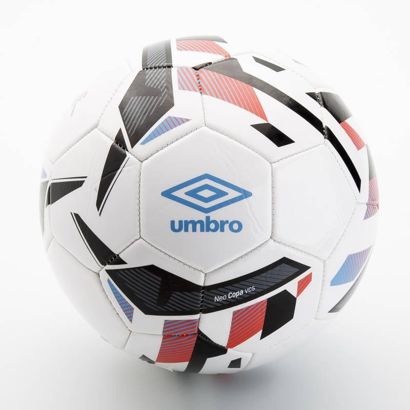 UMBRO - Pelota Futbol Neo Copa Size 5