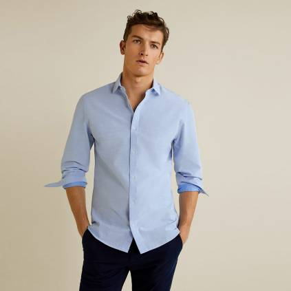 3146b4ca8 Camisas - Falabella.com