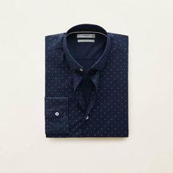 a6fd66338a Camisas - Falabella.com