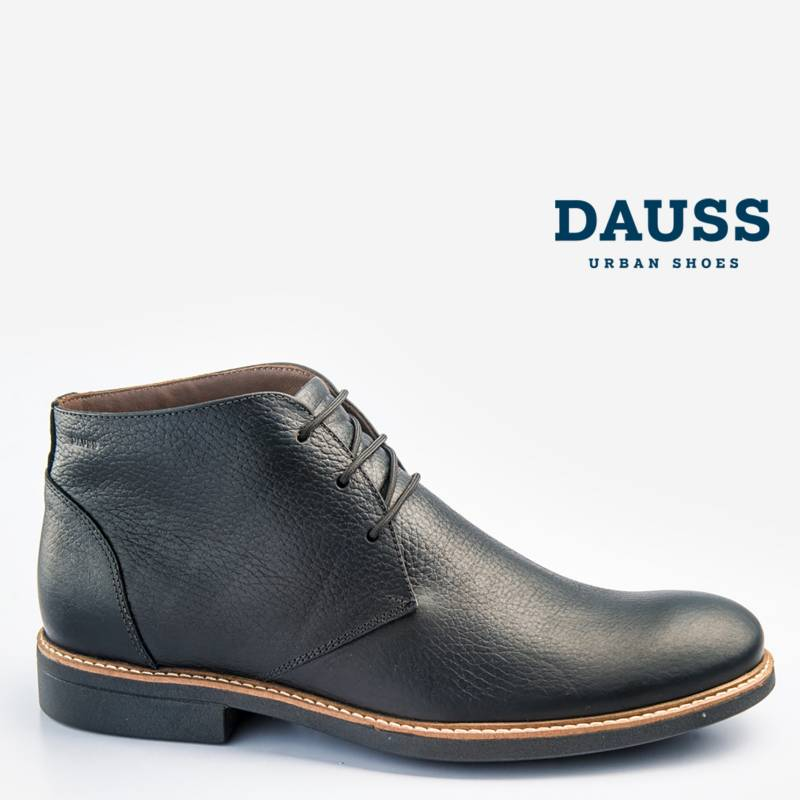 DAUSS - Botines Casuales