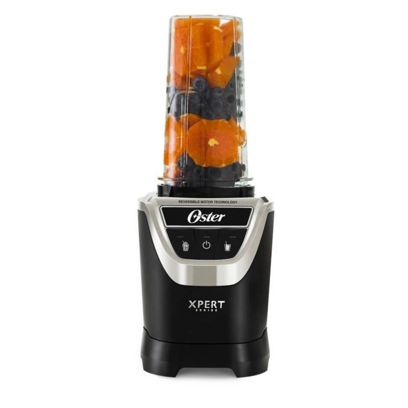 OSTER - Sistema de Nutrición Oster® Xpert Series¿ 2Hp