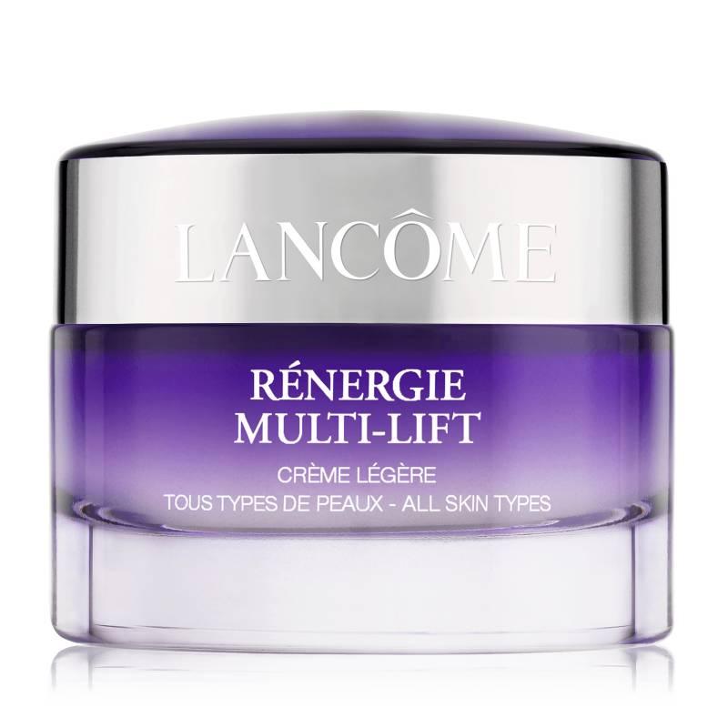 LANCÔME - Crema de Día Rénergie Multi Lift SPF15 75 ml