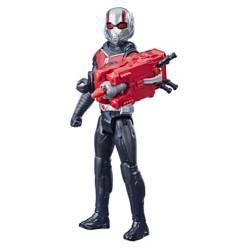 AVENGERS - Figura Ant Man Titan Hero FX 2.0