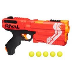 NERF - Lanzador Rival Kronos XVIII 500