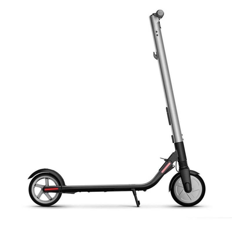 NINEBOT - Scooter Eléctrico ES2 Ninebot