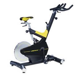 BEST - Bicicleta de Spinning Fitness GTH-8003