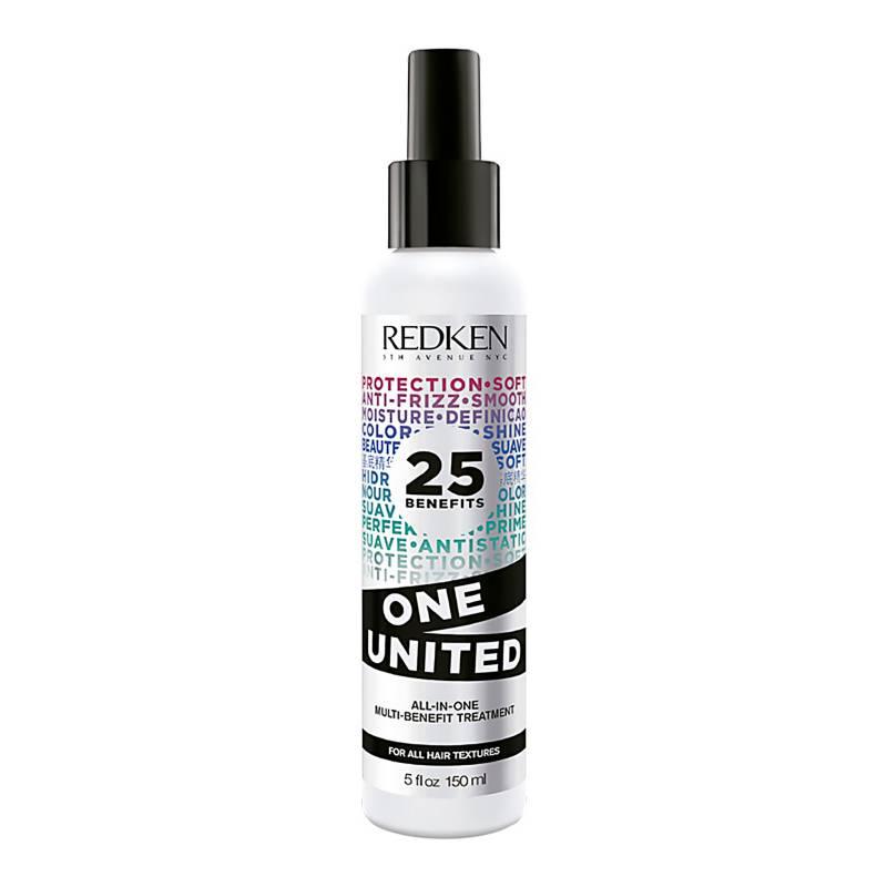REDKEN - Spray Multi-Beneficios One United 150 ml Redken