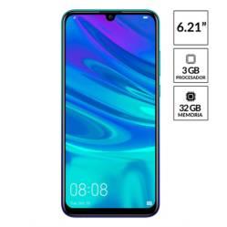 HUAWEI - P Smart 2019 32GB
