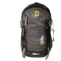 NATIONAL GEOGRAPHIC - Mochila Nepal 20 Lt Gris