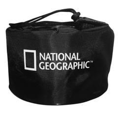 NATIONAL GEOGRAPHIC - Set de Ollas para 4 Personas