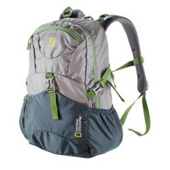 NATIONAL GEOGRAPHIC - Mochila Bluelake 25 Lt Verde