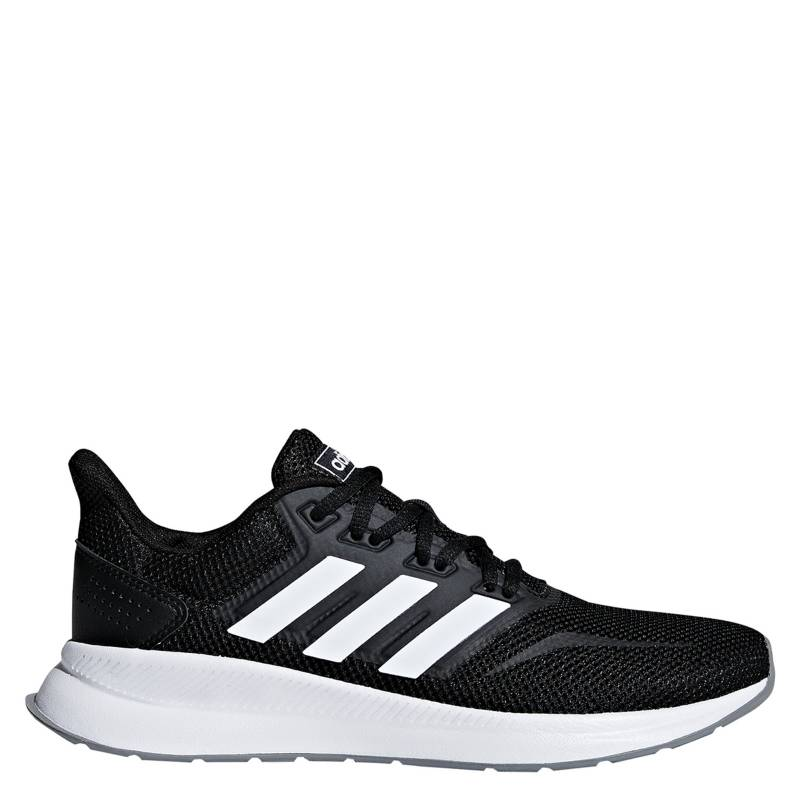 Adidas - Zapatillas Mujer Running Runfalcon