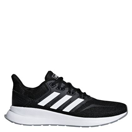 zapatos adidas mujer 2019