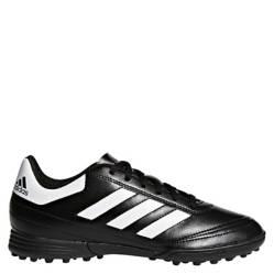 Adidas - Zapatillas Goletto