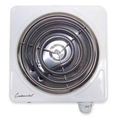 CONTINENTAL - Cocineta 1 Hornilla 1000 W