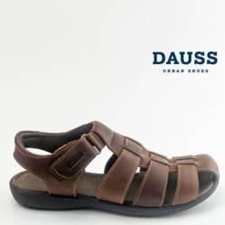 DAUSS - Sandalias