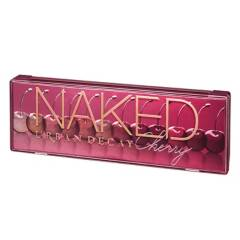 URBAN DECAY - Paleta Naked Cherry