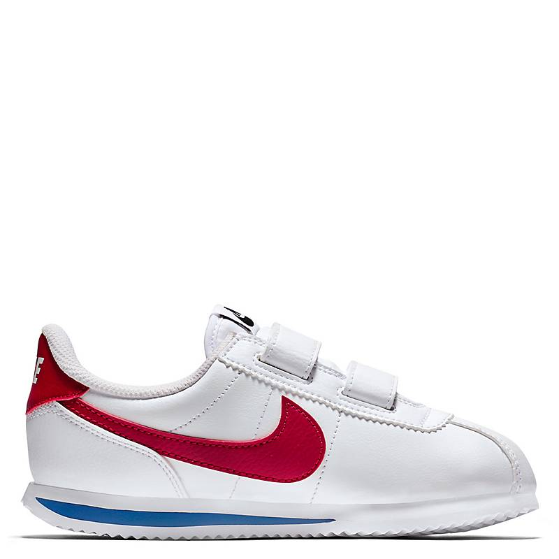 Zapatilla Nike Court Royale Bg NIKE