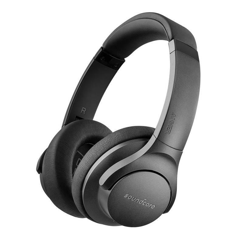 SOUNDCORE - Audífono Bluetooth Life 2 NC